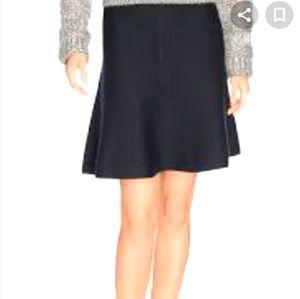 Reitmans black skirt size 6 petite